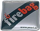 """firebag Taschenwärmer """"firebag"""" für warme Hände"""