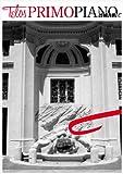 eBook Gratis da Scaricare Singsaas Norvegia Il posto giusto dove andare in pensione Telos Primo Piano Scala c Vol 5 (PDF,EPUB,MOBI) Online Italiano