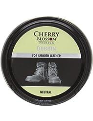 Cherry Blossom Premium Cirage