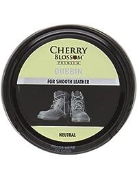 Cherry Blossom Premium Dubbin Lucido per Scarpe