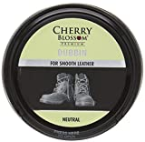 Cherry Blossom Premium Dubbin Shoe Treatments and Polishes PCDUB02 Neutral 50.00 ml