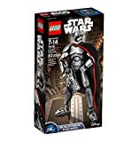 6-lego-captain-phasma-75118