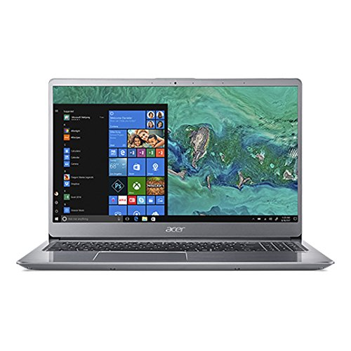 Acer Swift SF315-52G-56FX i5 8G 128G W10P
