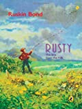 Rusty: The Boy From The Hills price comparison at Flipkart, Amazon, Crossword, Uread, Bookadda, Landmark, Homeshop18