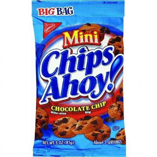 mini-chips-ahoy-cookies-by-liberty-distribution