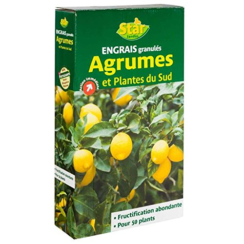 star-jardin-08140-engrais-agrume-en-granules-vert-1-kg