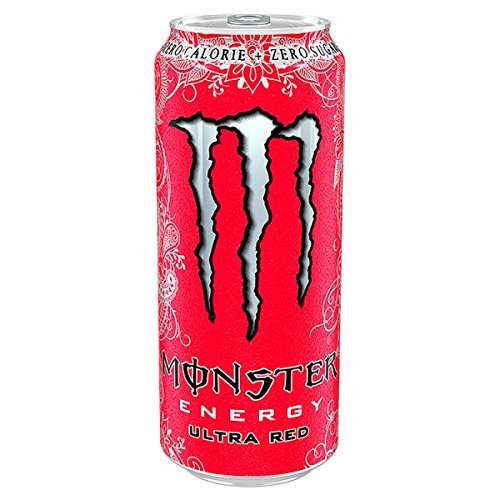 monster-energy-ultra-red-sugar-free-12x500ml