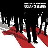 Ocean's Eleven (Bande Originale du Film)