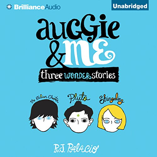 auggie-me-three-wonder-stories