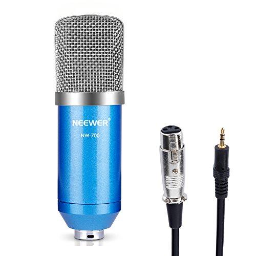 neewerr-nw-700-professionale-studio-radiotelevisione-registrazione-microfono-a-condensatore-set-incl