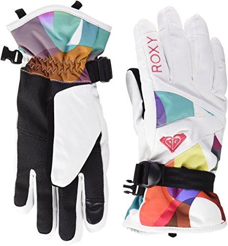 roxy-girls-jetty-ski-gloves-milo-typo-bright-white-fr-s-manufacturers-size-s