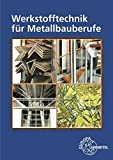 ISBN 3808515457