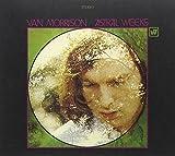 Van Morrison: Astral Weeks [Expanded/Remaste (Audio CD)