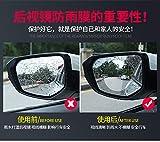 muson 4K Sport Action Kamera Ultra HD Camcorder 12MP WiFi 30M Wasserdichte Kamera 170 Grad...