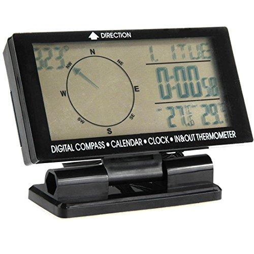 lovelifeast-boussole-numerique-avec-thermometre-a-cadran-interieur-exterieur-et-calendrier-pour-voit