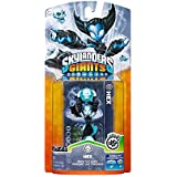 Skylanders Giants - Character Pack - Hex (Wii/PS3/Xbox 360/3DS/Wii U)
