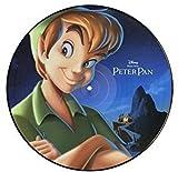 #10: Ost: Peter Pan