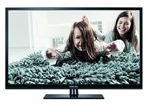 Samsung PS51D450A2WXZG 130 cm (51 Zoll) Plasma-Fernseher (HD, DVB-C/-T)
