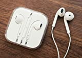 Sound For Iphone - Best Reviews Guide