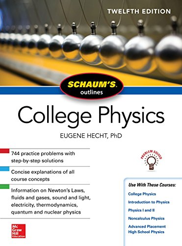 schaums-outline-of-col-physics-schaums-outlines