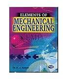 Kr Gopalakrishna Elements Of Mechanical Engineering Pdf