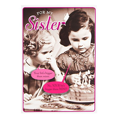 hallmark-birthday-card-for-sister-the-biggest-bit-medium