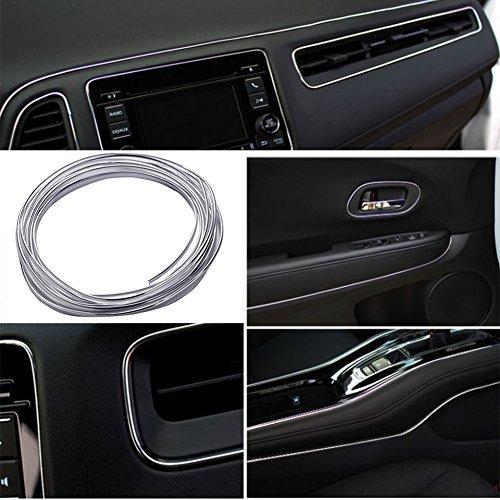 rgtopone-164fu-universal-auto-innenform-streifen-trimmen-flexible-dekorative-linie-diy-lcke-garniere
