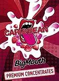 Big Mouth Aroma Caribbean 30ml