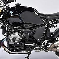 Amazon.es: BMW - Motores y piezas / Motos, accesorios y ...