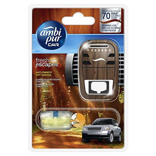 ambi-pur-1-car-remplacement-assainisseur-dair-appareil-pour-voiture-7-ml