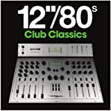 "12"" 80s Club Classics [Explicit]"