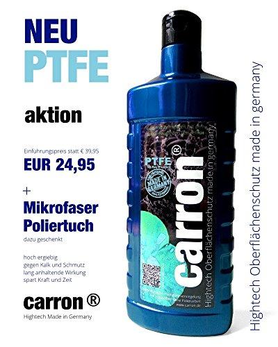 carronr-ptfe-verre-versiegelung-douche-paroi-de-douche-en-verre-acrylique-contre-le-calcaire-et-la-s