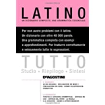 Tutto latino