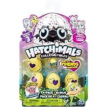 Hatchimals à collectionner 6041341 - Saison 3