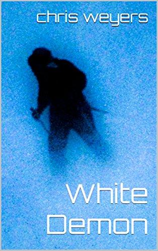 White Demon: Author's Revised Version