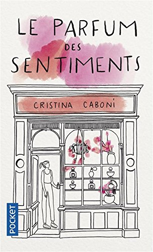 Le parfum des sentiments par From Pocket