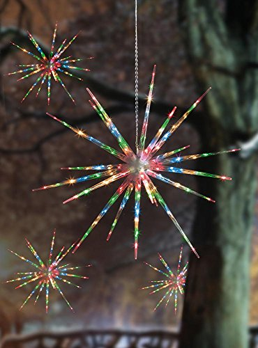 1m-starburst-light-with-160-multi-coloured-leds-indoor-outdoor-xmas-decoration