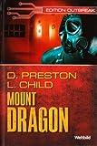 Mount Dragon - Labor des Todes (Edition Outbreak - Weltbild Sammleredition)