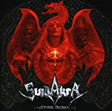 Suidakra: Eternal Defiance,the (Audio CD)