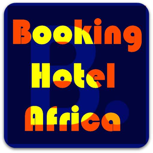 hotel-booking-africa