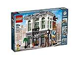 Lego Brick Bank, Multi Color