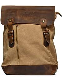Amado Unisex Shoulder Bag (Grey) (1049-1_grey)