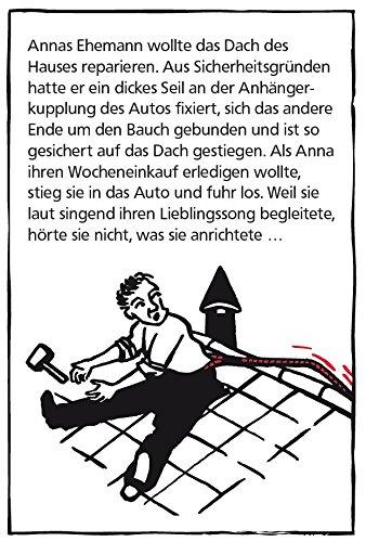 moses-black-stories-10-50-rabenschwarze-Rtsel-Das-Krimi-Kartenspiel
