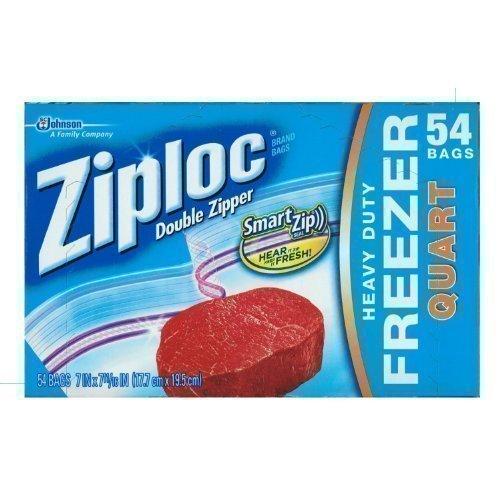 ziploc-heavy-duty-freezer-quart-54-bags-177cm-x-195cm