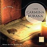 Inspiration Series:Carmina [Import allemand]
