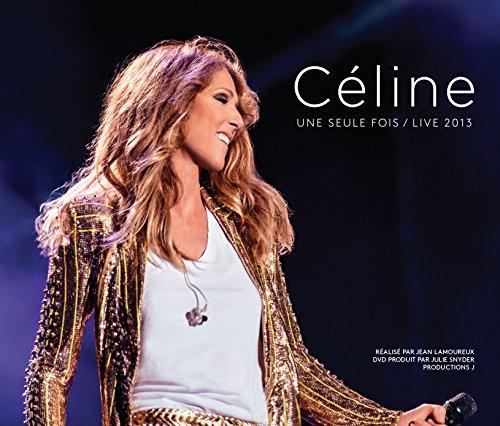celineune-seule-fois-live-2013