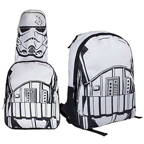 ref1567-lic240-sac-a-dos-enfant-capuche-stormtrooper-cartable-star-wars-licence-officielle-disney