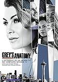Grey's Anatomy - Saison 14 [DVD]
