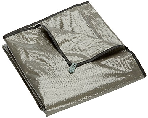 outwell-white-cove-6-footprint-ground-sheet-grey-one-size
