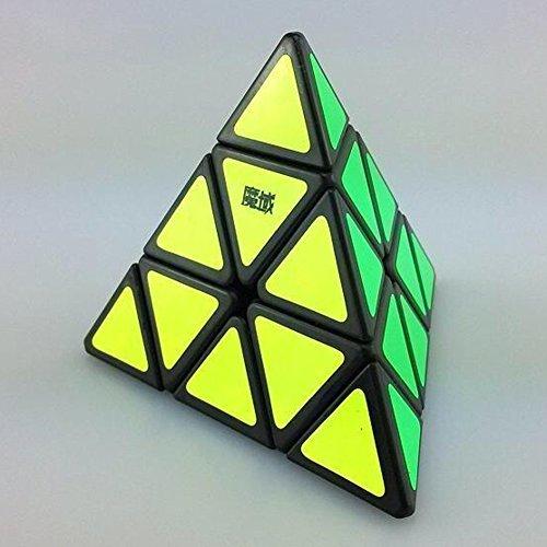 MoYu Pyraminx Black Base